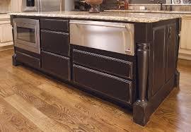 decorative kitchen islands kitchen islands you ll