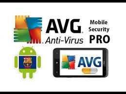 avg pro apk avg mobile antivirus security pro gratis para android apk