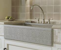 Kohler Kitchen Sink Faucet Uncategorized Phenomenal Kohler Kitchen Sink Faucet Repair Cool