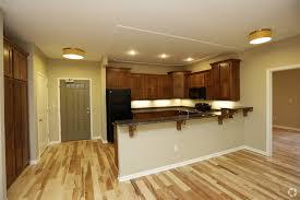 Single Bedroom Apartments Columbia Mo | river birch apartments rentals columbia mo apartments com