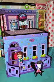 Yorkdale Bedroom Set Lps Blythe Bedroom Style Set Bedroom Wardrobes Vancouver Best 3