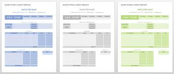 payslip template payslip template employee payslip template for