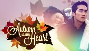 akhir cerita film endless love autumn in my heart watch full episodes free on dramafever