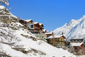 zermatt peak luxury retreats