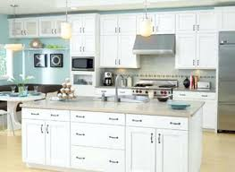 Ceiling Height Cabinets Kitchen Cabinets Des Moines Ia Kitchen Cabinet Color Beautiful