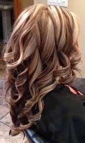 platimum hair with blond lolights blonde hair highlights and lowlights ideas choice image hair