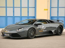 Lamborghini Murcielago Limo - edo competition lamborghini murcielago lp640 photos photogallery