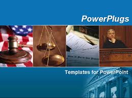ppt templates for justice justice powerpoint templates justice powerpoint backgrounds