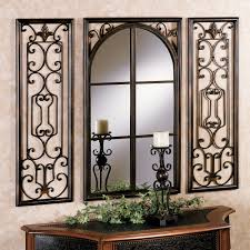 Dining Room Wall Mirrors Dining Room Wall Mirrors