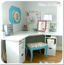 Dressing Vanity Table Corner Vanity Table Small Vanity Desk Makeup Vanity Corner Makeup