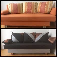 sofa beziehen sofa neu beziehen lassen kosten free wir beziehen und bepolstern