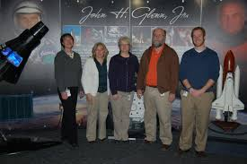 march 2013 olmsted falls schools blog update