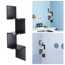 wall mount shelves phoenix wall mount shelf tv wall mount