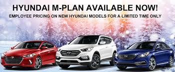 hyundai car models ralph thayer hyundai detroit hyundai livonia u0026 plymouth