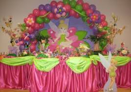 tinkerbell party ideas tinkerbell party ideas tinkerbell birthday party ideas for girl