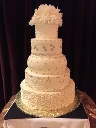 cake designers near me sophisticakes