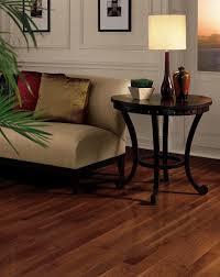 bruce oak cherry dundee plank 3 1 4 cb1218 hardwood