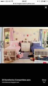 Bed For 5 Year Old Boy Bedroom Ideas For 5 Year Old Boy And New Born Sharing