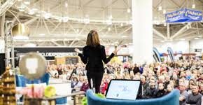 Home Design And Remodeling Show Discount Tickets Johnson County Home Remodeling Show