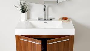 bathroom cabinet design ideas bathroom vanity cabinets exitallergy