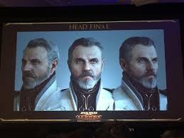 char war for the ragnarok array u2014 roleplayer guild
