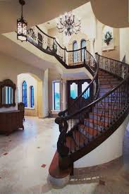 Home Design Italian Style 38 Best Buildings Images On Pinterest Architecture Dream Houses
