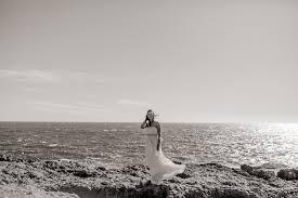 wedding photographer wa maria luise bauer photography