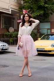 tb dress gum wholesale7 skirts light pink tb dress necklaces