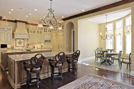 kitchen with two islands 399 kitchen island ideas for 2018 custom kitchens kitchens and