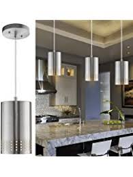 pendant light fixtures amazon com lighting u0026 ceiling fans