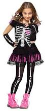 spirit halloween kids costumes 25 best skeleton costume kids ideas on pinterest mens skeleton