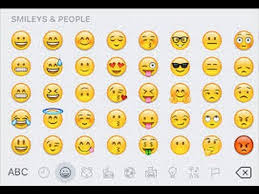 ios emoji keyboard for android how to get ios 9 emoji keyboard on android 2016 no root works