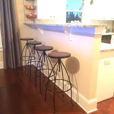 18 best beach house bar stools images on pinterest house bar