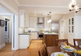 the glory of a remodeled galley kitchen capital community news