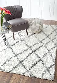 west elm moroccan rug rug designs