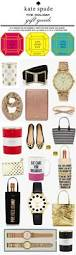 730 best holidays images on pinterest christmas gift ideas