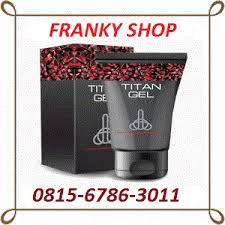 081567863011 jual cream titan gel asli di solo jual cream titan gel