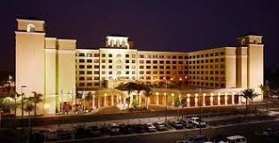 Comfort Inn Near Disneyland 15 Best Hotels In Anaheim Hotels From 64 Night Kayak