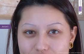 sourcil maquillage permanent prix maquillage permanent sourcils aix en provence marseille toulon