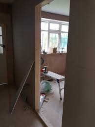 house conversion onea oxford builders