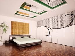 Bedroom Wall Mirrors Uk Wall Mirrors Target Small Bedroom Mirrored Wardrobes Es Ideas