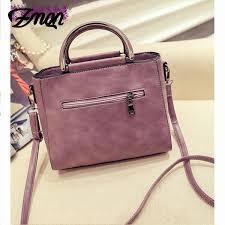 zmqn famous brand luxury handbags women bag designer 2017 small