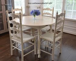 Shabby Chic White Dining Table by Shabby Chic Oval Dining Table Ornamental Flowers Walnut Kernels