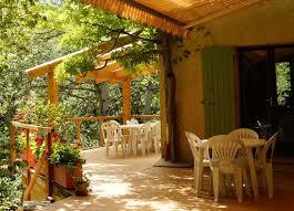 chambre d hotes nyons chambres d hôtes les ecureuils chambres nyons drôme provençale