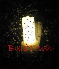 bug light light bulbs bug light bulbs bug bulbs bug lights bug light bug bulb