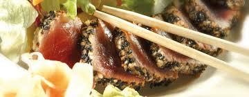 lunch menu stonewood grill tavern