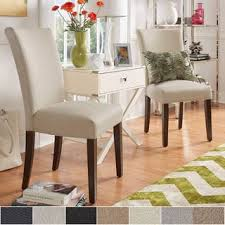 dining room kitchen chairs for less overstock kitchen chairs free online home decor techhungry us