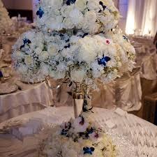 wedding flower centerpieces brighton florist vickie s flowers brighton s best florist