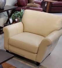 Omnia Cameo Sofa  Chair Jasens Fine Furniture Since - Cameo sofa