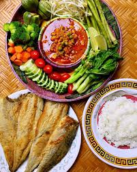 cuisine khmer fill your hunger with smelly prahok the soul of cambodian cuisine